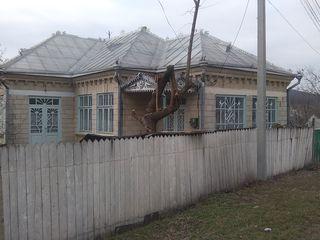 Casa din piatra teren  30 ari 25000 euro