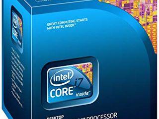 i7 970 6 core 12 threads - 100 euro