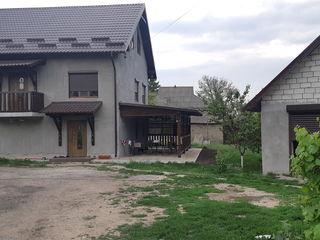 Casa in Causeni achitarea in rate