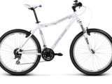 Bicicleta Kross Hexagon F5