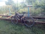 Bicicletele de vânzare