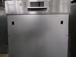 Посудомоечная машина Бош!!! из германии