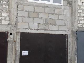 Garaj 3500€, GSK-11, (компьютерная)