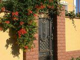 Продается дом возле г.кагул
