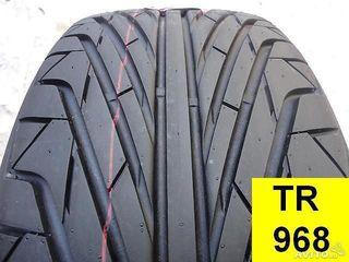 Новые шины    225/55 r17  по супер цене!!