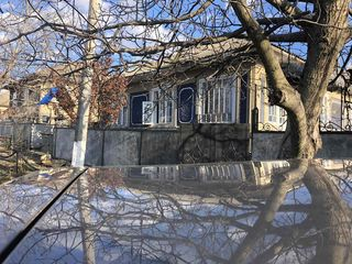 Продам Дом в Г. Купчинь недалеко от центра