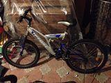 Продам велосипед (б/у)