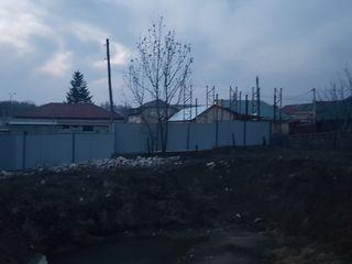Se vinde casa in Lipcani urgent