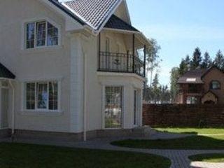 Купим комнату или малосемейку в Кишиневе  Cumpăram o cameră sau garsoniera în Chișinău