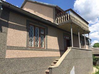 Продается отличный дом в центре красивого города Штефан-Водэ