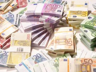 Te ajutăm să accesezi un credit, împrumut sau leasing! Numai cu gaj imobil în Chișinău!