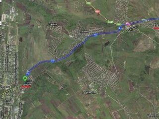 Балцата, 10 минут езды от Кишинева (возможен обмен)