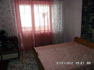 Apartament cu doua odai in Centru 16500 euro prorietar