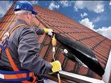 Reparatia acoperisurilor de orice complexitate