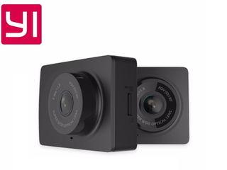 Videoregistrator New Xiaomi Mijia 1S Mirror Yi Ultra Yi 70mai Car DVR camera parking monitor