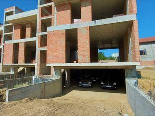 Townhouse Exfactor - complex rezidential Poiana Pinului