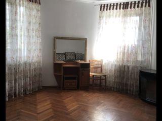 Две квартиры на Штефан чел Маре 3