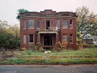 куплю дом старый или заброшенные