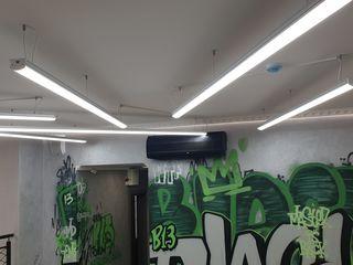 LED освещение под ключ от Moldcablu!!!