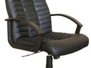 Кресла руководителей, компьютерные кресла, детские. стулья. лучшие цены! проверьте!