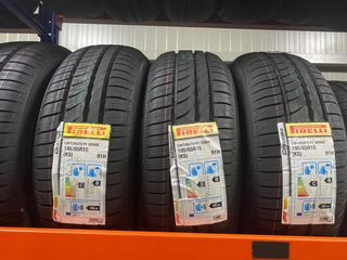 215/ 60 R17 шины лето марки: Aplus;Belshina;Bridgestone;Cordiant;Pirelli;Viatti;Hifly;Kenda;Goodride