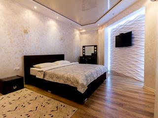 New!Casa noua, 49m2-39400euro