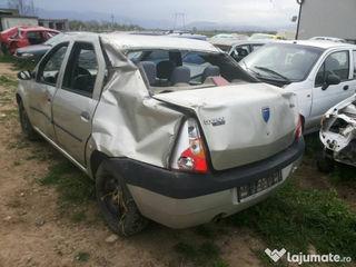 Cumpar Dacia