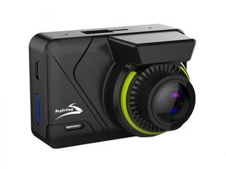 Большой ассортимент видеорегистраторов FullHD-Качество+ карточка 16гб в подарок! Гарантия12м!