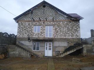 Casa in Bacioi