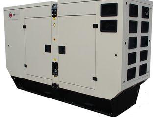 Generatoare electrice mari! Lichidare de stock!