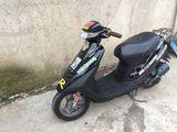 Honda DIO-28