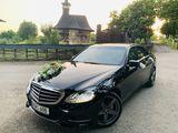 Mercedes de lux pentru nunți,cumătrii,zile de nastere,bal ...