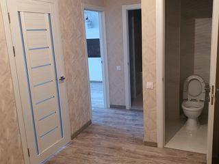 Vind apartament 2 camere alba iulia 77/2