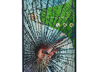 Cumparam Samsung cu display stricat si in orice stare