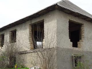 Casa in Mardareuca ( com. Boșcana, r Criuleni)