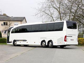 Transport Franta toate orasele!Transport Franta toate orasele!Transport Franta toate orasele!