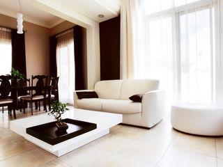 Ищите квартиру , дом . Наша компания поможет вам быстро найти подходяшии для вас вариант .
