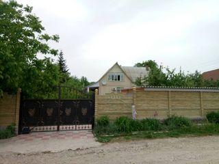 Дом в с.Тогатин