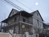 Vila in Dumbrava urgent