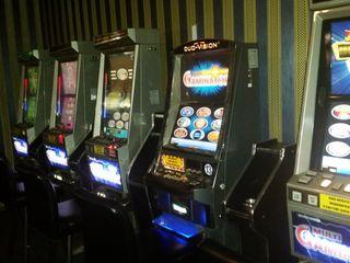Покупаю игровые автоматы играть в онлайне в игровые автоматы бесплатно без регистрации и смс
