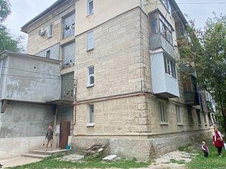 Garsonieră în sect. Centru, str. George Coșbuc, 20500 €