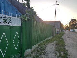 Casa in Gratiesti 12ari - Centru  vinzare sau schimb