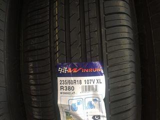 235 60 r18  austone garantie-livrare-montare gratis!!!
