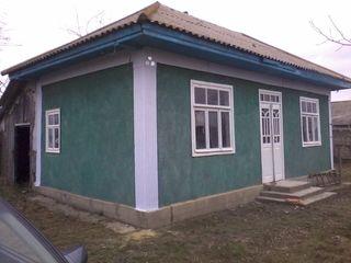 Продаётся дом в хорошем состоянии торг при осмотре