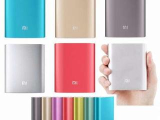 Power bank Xiaomi 10400,16000,20000 mAh Супер цена!