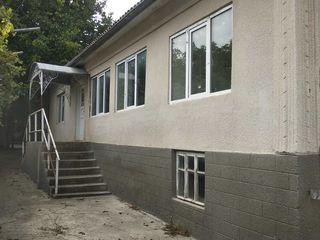 Casa de vânzare în zona pitorească (s. Mașcauți, r. Criuleni)