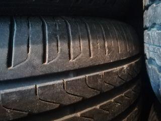 R18 245*45 Pirelli Cinturato