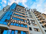 Exfactor companie de constructie1,2,3 odai -Buiucani