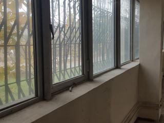 Складское помещение ( 72 м2 ) в аренду