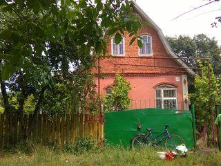 Продается дача в 3-х км. от Гура Быкулуй